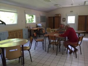 Local Répar' Toi-même à Saint-Jacut de la mer- repar-toi-meme.org